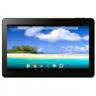 "Sosoon X12 11.6"" Quad Core Android 4.2.2 Tablet PC w/ 1GB RAM, 16GB ROM, HDMI - Silver + Black"