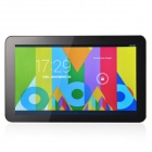 "MID 10"" Quad-Core Android 4.2 Tablet PC w/ 1GB RAM, 16GB ROM, Wi-Fi, Camera - Black"