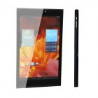 "Ramos I8 8.0"" IPS HD Dual Core Android 4.2.2 Tablet PC w/ 1GB RAM, 16GB ROM, Bluetooth, Dual-Camera"