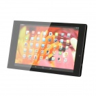 "Ramos I8 8.0 ""IPS HD Dual Core Android 4.2.2 Tablet PC w / 1 Go de RAM, 16 Go ROM, Bluetooth, double caméra"