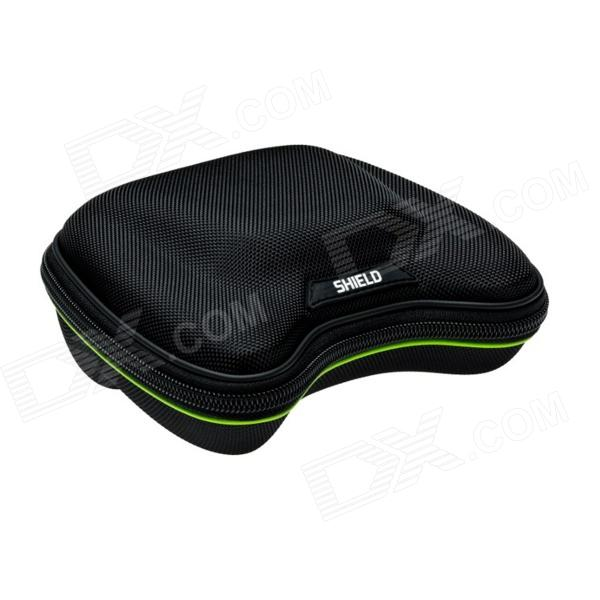 Shield Carrying Case / Protection Bag for NVIDIA Project SHIELD Tegra 4 - Black