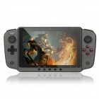 "ipega PG-9700 Quad Core 7.0"" Android 4.2 Gaming Tablet PC w/ 2GB RAM + 8GB ROM - Black"