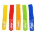 Stylish Cable Ties 5-Pack
