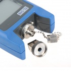 "ZnDiy-BRY 1.9"" TL-510 Power Meter w/Connector SC, FC for TELECOM Test"