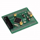 Core103V STM32F103VET6 STM32F103 STM32 ARM Cortex-M3Development Core Board with Full IO Expanders