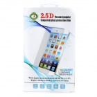 Protective Tempered Glass Screen Protector for Samsung Galaxy Note 3