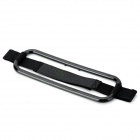 Hanging Style Plastic Tissue Paper Box Holder - Black