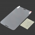 Protective PET Screen Protector Guard Film for Samsung Galaxy Tab 3 8.0 / T311 / T310 (5 PCS)