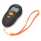 Mini Digital InfraRed Thermometer with Laser Sight (-50'C~260'C/-58'F~500'F)