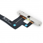 Replacement Camera Flex Cable for 3DSXL / 3DSLL - Black