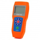UIFTECH VAG505 Fehlercode Diagnostic Reader Scanner für VW, Audi, Skoda - Orange + Blau