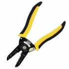 LODESTAR L215031 Multifunction Wire Stripper