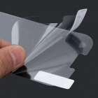 High Quality ARM Matte Screen Protector for Samsung Galaxy S3 / i9300 - Transparent (50PCS)