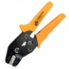 Lodestar L214225 Ratchet Crimping Tool Pliers