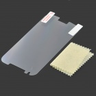 YI-YI HD ARM Screen Protector for Samsung Galaxy S4 i9500 - Transparent (10PCS)