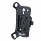Car Air Outlet Holder Bracket for Samsung Galaxy S3 Mini i8190 - Black