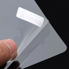 Protective 5H Matte + Clear Screen Protector Guard Film for Samsung Galaxy Note 10.1 N8000 (2 PCS)