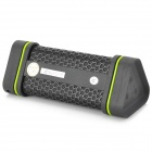 EARSON ER151 Outdoor Sports 4W Bluetooth Speaker w/ Micro USB - Black
