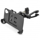 Car Air-conditioning Outlet Holder Mount w/ Back Clip for LG Nexus 5