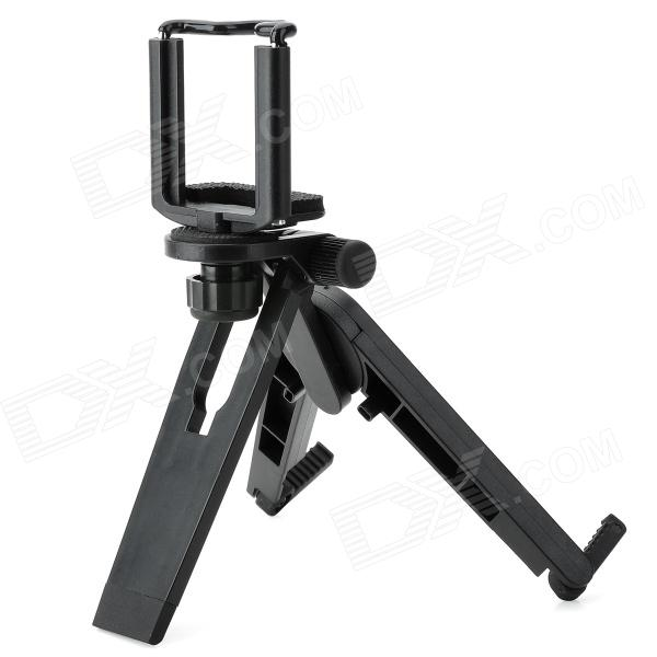 Universal ABS Stand Holder Support For Tablet PC / Cell