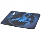 Burn In Hell D3 Gaming Mouse Pad (Scorpion)