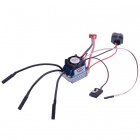 HSP TD-009 45A Brushless ESC / Electrical Speed Controller for RC Car