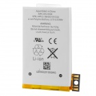 Replacement 4.51WHR 1220mAh Battery for IPHONE 3GS