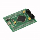 Waveshare STM32 Core103Z/STM32 ARM Cortex-M3 Development Core Board w/ Full IO Expanders - Green