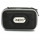 Hard Protective Pouch with Strap for NDSi/DSi (Black)