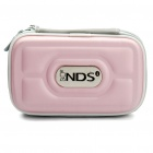 Hard Protective Pouch with Strap for NDSi/DSi (Pink)