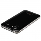 "VK580 Dual Core Android 4.2 Bar Phone w/ 5.0"", Bluetooth, Camera, Wi-Fi - Black"