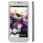 VK580 Dual Core Android 4.2 Bar Phone w/ 5.0