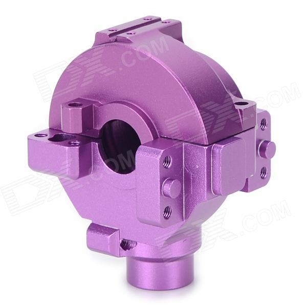 HSP 102075 Aluminum Alloy Gear Case for 94102 / 94106 / 94108 / 94111 / 94122 / 94166 - Dark Purple и с бах месса си минор для солистов хора и оркестра
