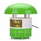 6W Electric UV Mosquitoes and Bugs Killer (110~230V)