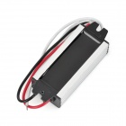 LED Driver 6 x 3W Waterproof Power - Silver (AC 110~265V)