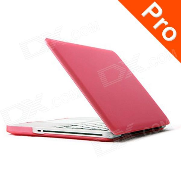 ENKAY Matte Hard Protective Case for MACBOOK PRO 13.3 - Pink development of empirical metric for aspect based software measurement