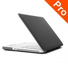 "ENKAY Matte Hard Protective Case for MACBOOK PRO 13.3"" - Grey"