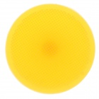 Pores Cleansing Facial Pad - Yellow