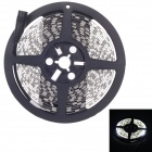 72W 4500lm 6200K 300 x SMD 5050 LED White Light Decoration Light Strip - (5 Meters / DC 12V)