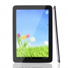 "PORTWORLD A1008 10.1"" IPS Quad Core Android 4.0 Tablet PC w/ 2GB RAM, 8GB ROM, Bluetooth, G-Sensor"