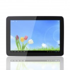 "Cargo A1008 10,1 ""IPS Quad Core Android 4.0 Tablet PC w / 2 Go de RAM, 8 Go de ROM, Bluetooth, G-Sensor"