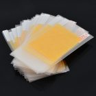High Quality Anti-dust Anti-scratch PET Matte Screen Protector for LG NEXUS 4 / E960 (30PCS)