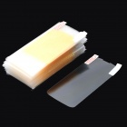 Protective Matte Screen Protector Guard Film for LG NEXUS 4 / E960 (50 PCS)