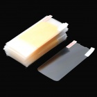 YI-YI Protective ARM Screen Protective Guard Film for LG NEXUS 4 / E960 (50 PCS)