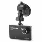 "BLACKVIEW BL330 2.7"" TFT 3.0MP Full HD 1080P Wide Angle Car DVR w/ G-Sensor / IR Night V"