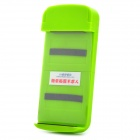 80jiandan JM181 Universal Smartphone Screen Protector Sticking Machine Tool - Green