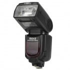 "MEIKE MK910-N 2.2"" LCD 9W 250lm 5600K TTL Wireless Trigger Remote Flash Speedlite for Nikon DSLR"