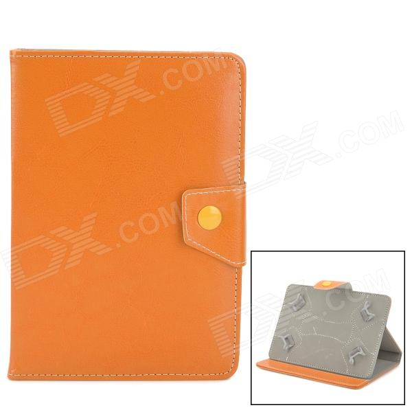 все цены на Universal Protective PU Leather Case for 7