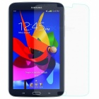 Protective Matte PET Screen Protector for Samsung Galaxy Tab 3 7.0 / T210 / P3200 + More (3 PCS)