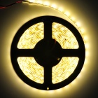 JRLED Highlight 72W 4100lm 300 x SMD 5050 LED Warm White Car Waterproof Light Strip (12V / 5m)